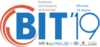 Международный Гранд Форум «Бизнес и ИТ. Вокруг ЦОД. Вокруг Облака. Вокруг Данных. Вокруг IP. Вокруг IoT. Smart SMB»