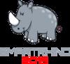 IT-конференция для начинающих разработчиков SMARTRHINO-2019