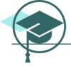 IV Всероссийская научно-практическая конференция научных, научно-педагогических работников, аспирантов и студентов «Современная техника и технологии в электроэнергетике и на транспорте: задачи, проблемы, решения»