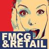 FMCG & RETAIL TRADE MARKETING FORUM 2020. III Всероссийский форум по торговому маркетингу в сфере потребительских товаров