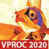 VPROC 2020. III Всероссийский форум директоров по закупкам. Автоматизация, управление поставщиками и рисками.