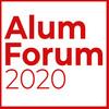 """Международный форум """"Алюминий в архитектуре и строительстве"""" - AlumForum 2020"""