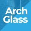 Международный форум индустрии архитектурного стекла ArchGlass 2020