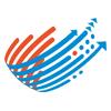 XIV технический международный форум «Испытательные комплексы и оборудование для испытаний и диагностики»
