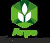 Агропромышленный форум.Агрокомплекс ХХХ международная специализированная выставка