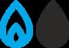 Российский нефтегазохимический форум. Международная выставка Газ.Нефть.Технологии.