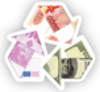 12-й Международный ПЛАС-Форум «Банковское самообслуживание, ритейл и НДО»