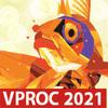 VPROC 2021.  IV Всероссийский форум директоров по закупкам