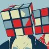 Корпоративное обучение в новой реальности – Всероссийский онлайн форум профессионалов сферы HR