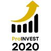 Международный инвестиционный форум - ProINVEST2020