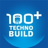 VIII Международный строительный форум и выставка 100+ TechnoBuild: Выставка
