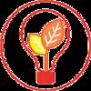 """19-я специализированная выставка """"Энергетика ДВ региона - 2021 Автоматизация. Безопасность. Связь"""""""
