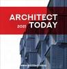 Международная выставка архитектуры, дизайна и строительства Architect.Today 2021