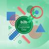 Customer Day • B2B - конференция о клиентском опыте в B2B