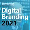 Курс Digital Branding 2021. Полный курс digital маркетинга от лидеров рынка