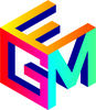 Unicon&Game Expo Minsk - выставка-конвент фантастики, фэнтези, комиксов, настольных и компьютерных игр