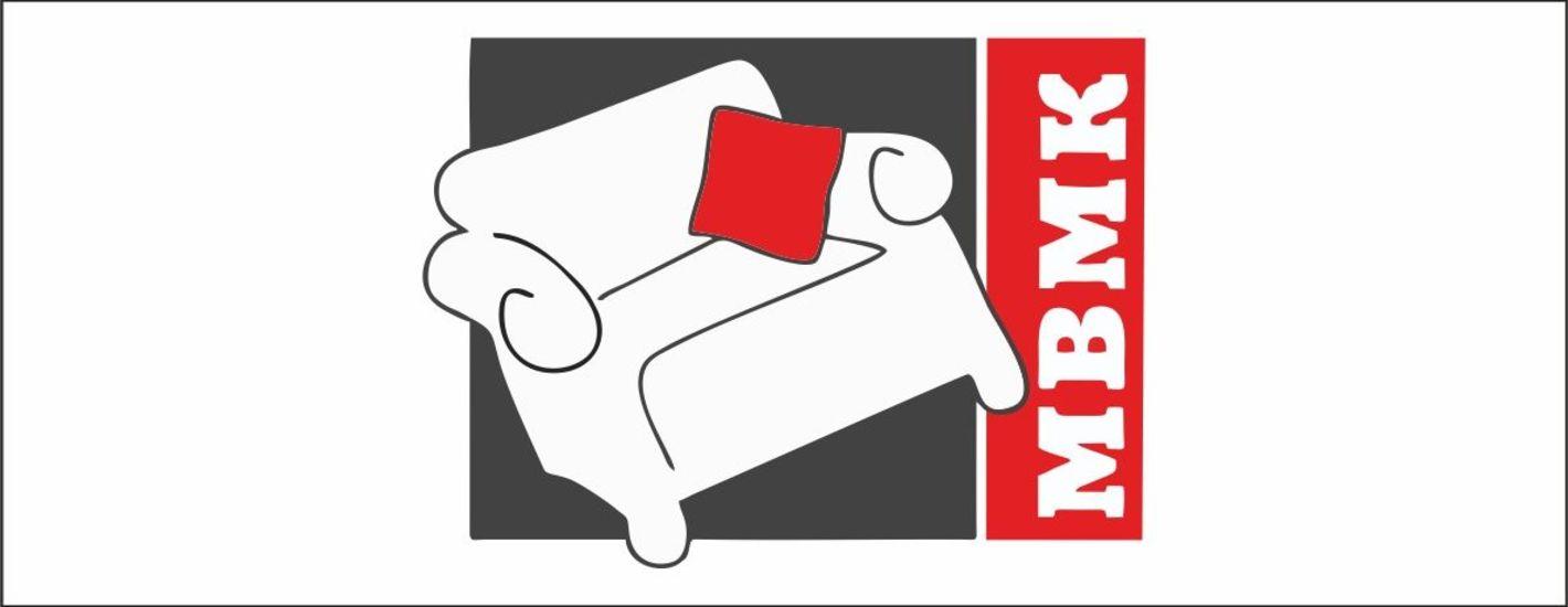 VIII Международная Выставка мебели в Крыму «МВМК»
