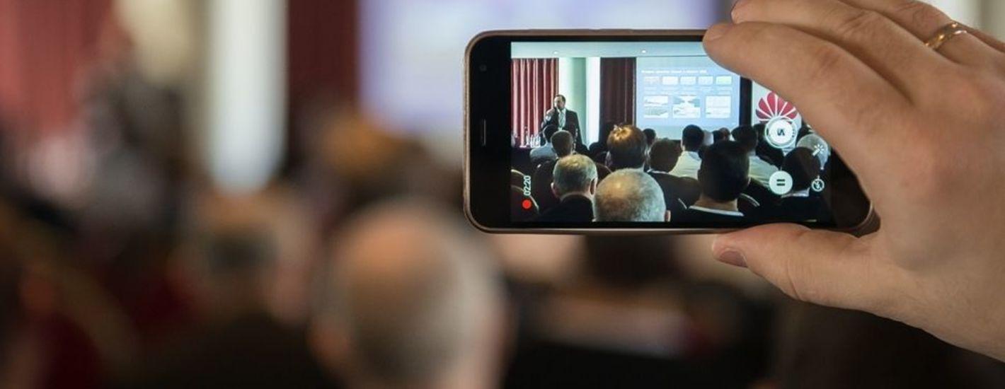 Международный Гранд Форум «Бизнес и ИТ. Вокруг ЦОД. Вокруг Облака. Вокруг IoT. Вокруг IP»