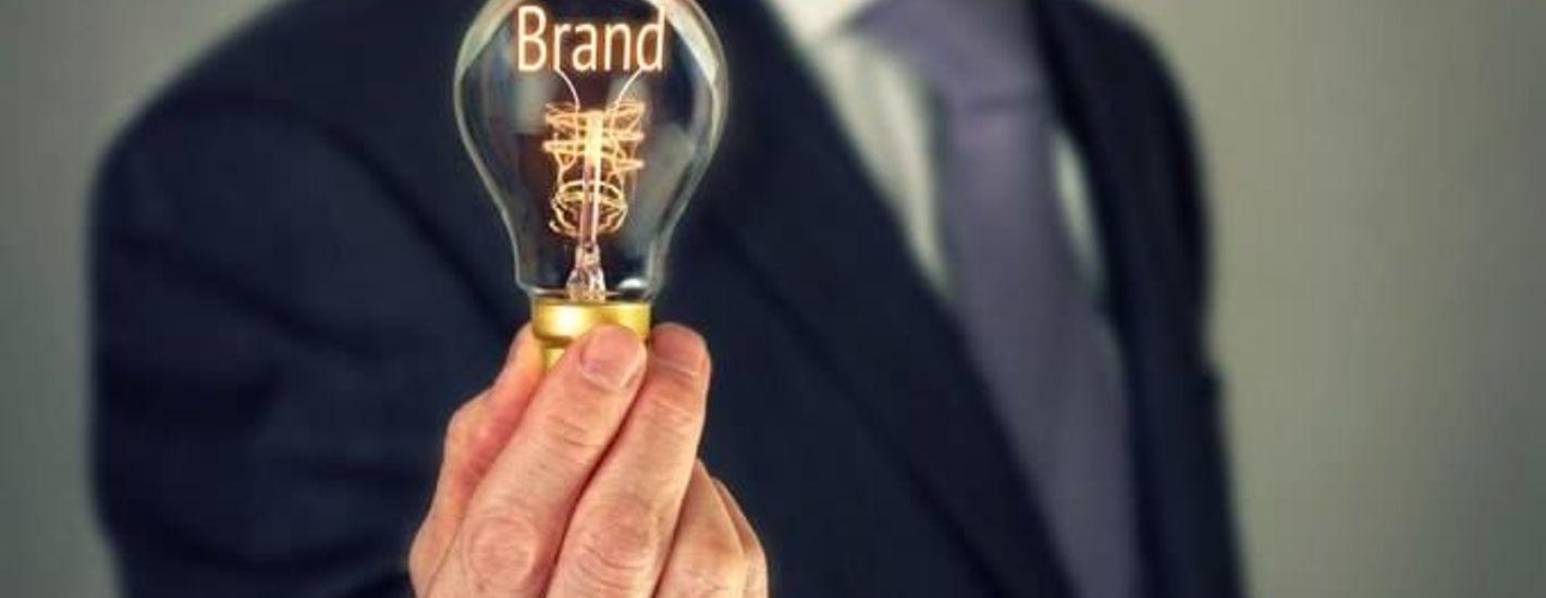Личный бренд директора и компании
