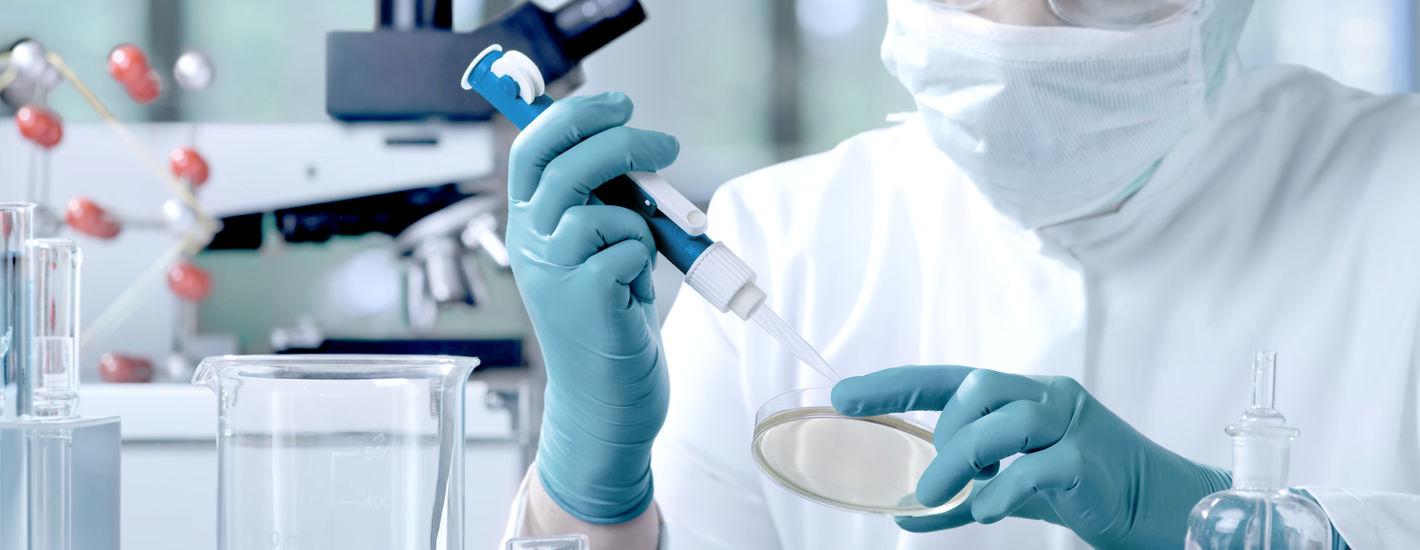 Современенное состояние и перспективы вспомогательных репродуктивных технологий с использованием преимплантационной генетической диагностики
