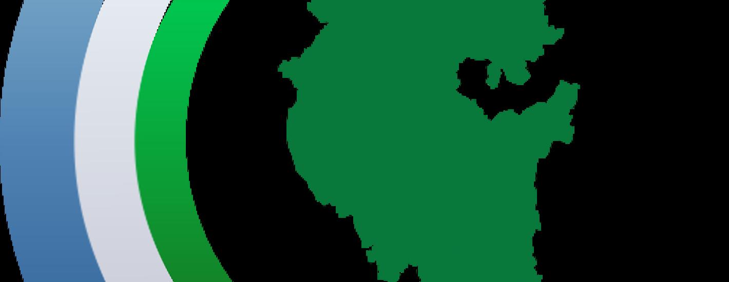 """4-й Медицинский форум-выставка """"Неделя здравоохранения в Республике Башкортостан"""""""