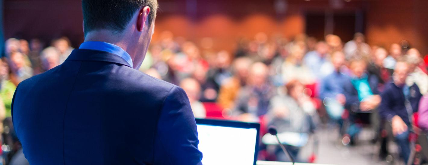 Цифра — форум-практикум  по цифровой трансформации бизнеса и госкорпораций