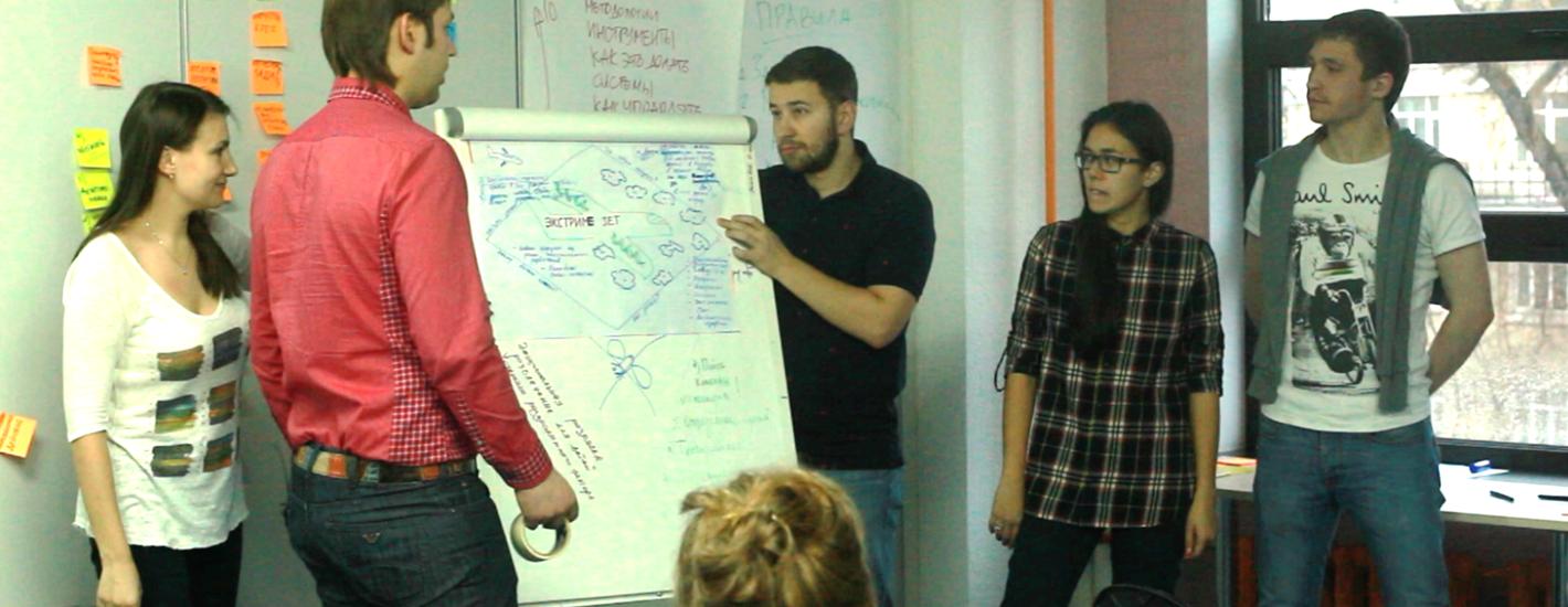 Performance Marketing Кросс-канальное моделирование. Конверсионные пути