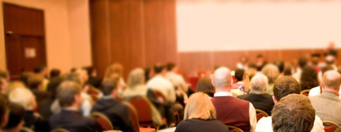 Объединенная национальная конференция III УПРАВЛЕНИЕ КОРПОРАТИВНЫМИ ЗНАНИЯМИ + 6 e-Learning 360 Summit