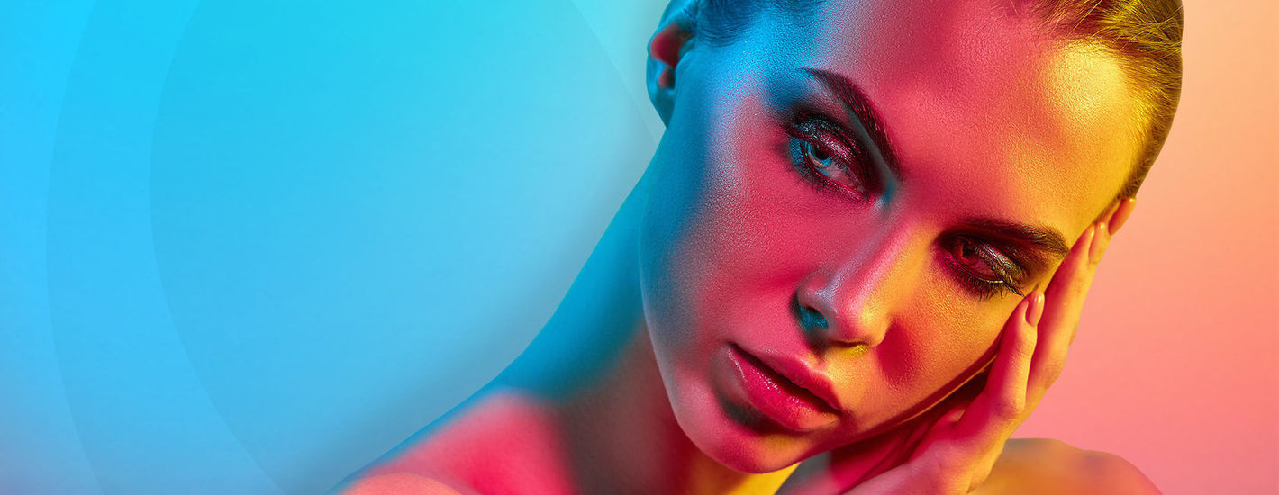Trends Of Beauty 2020 - форум трендов в индустрии красоты