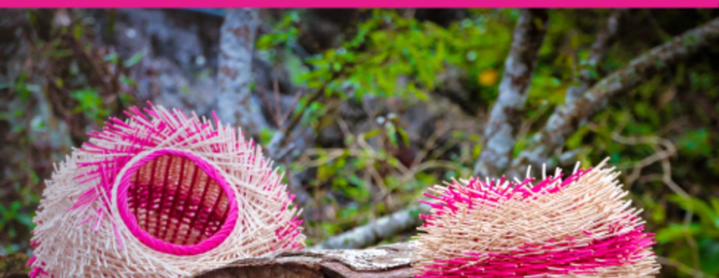 Международная выставка LifeStyle Vietnam 2020 ремесел и подарков