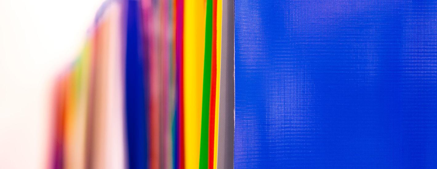 Techtextil Russia - Международная выставка технического текстиля и нетканых материалов. Сырье, оборудование, продукция.