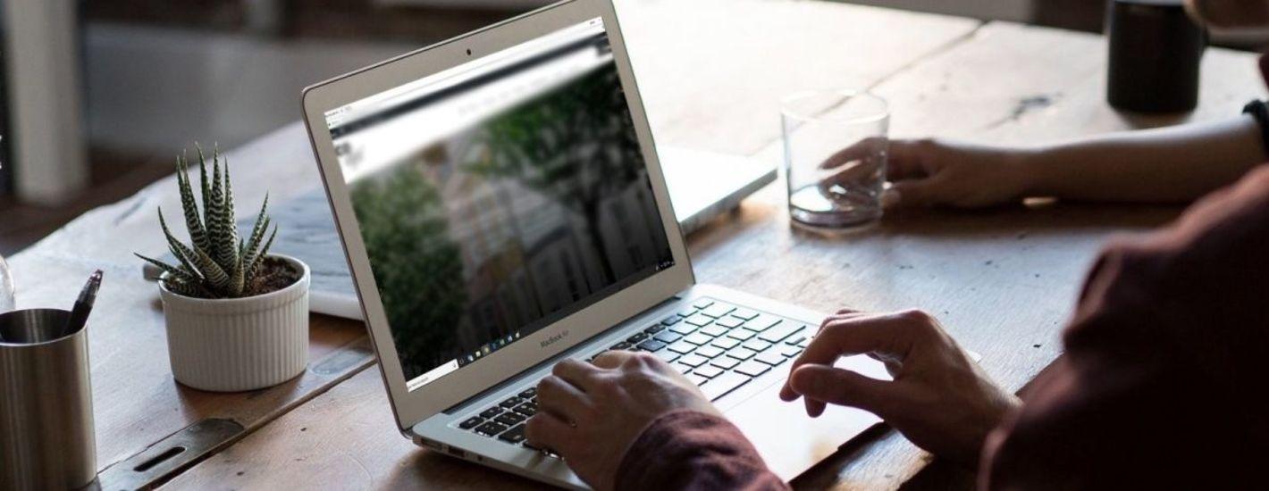Седьмой форум «Цифровое предприятие»